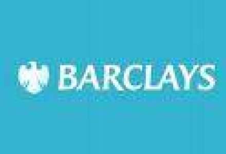 Barclays va strange peste 12 mld. dolari de la investitori privati din Qatar si Abu Dhabi