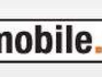 Tinta Mobile.ro pentru 2009:...