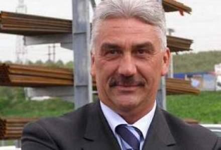 Cine era Sorin Terbea, omul de afaceri care a murit dupa prabusirea unui elicopter