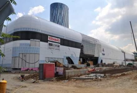 Toamna se numara mallurile: ce deschideri urmeaza pana la finalul anului
