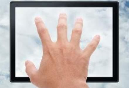 Vanzarile de tablete vor creste de peste doua ori mai mult decat laptop-urile in 2014. Cele mai cautate raman modelele sub 8 inch