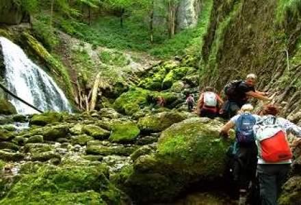 Aer curat si racoare: cinci destinatii din Romania in care poti sa evadezi in zilele calduroase