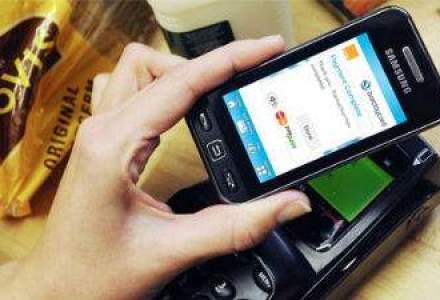 """ING Romania intra pe piata platilor contactless cu telefonul. """"Va prinde"""" insa serviciul?"""