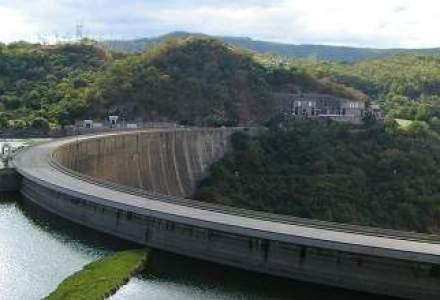 Hidroelectrica cere sute de milioane de la Alpiq si Energy Holding