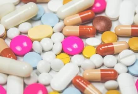 Coronavirus: Un posibil medicament ar putea fi disponibil ''până la vară'', după ce FDA accelerează testele (Roche)