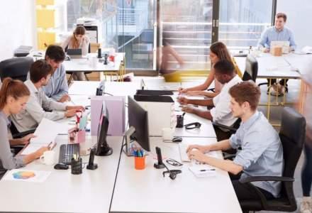 Gorj: Controale ale inspectorilor de muncă la angajatori cu peste 99 de salariaţi în contextul epidemiei de coronavirus