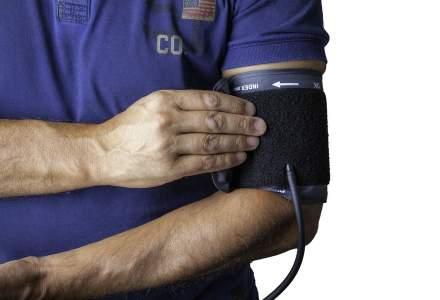 Date oficiale: 103 cadre medicale au fost infectate cu noul coronavirus, majoritatea la Spitalul din Suceava