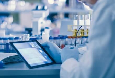 SAP oferă software gratuit pentru companii, instituții de învățământ și autorități în lupta cu COVID-19