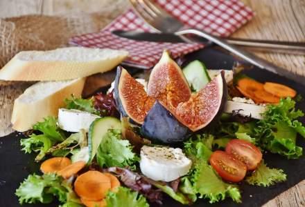 COVID-19 | Veste bună pentru HoReCa: este lansat primul restaurant ONLINE