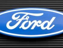 Ford colaborează cu 3M şi GE...