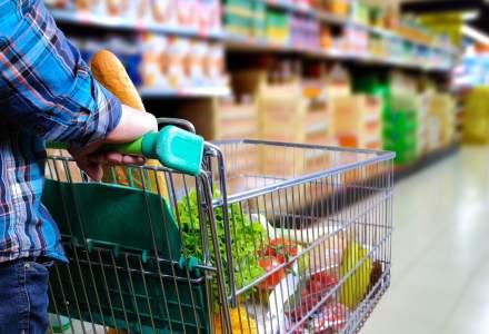 Coronavirus | Cumpărături la ușa ta sau cum ajutăm bătrânii cu cumpărături pe perioada carantinei