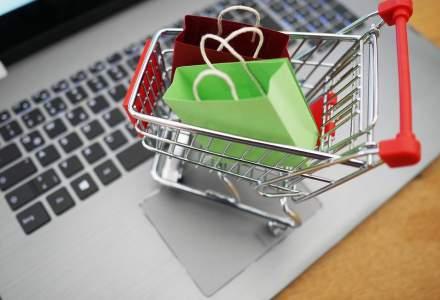 COVID-19 | Online-ul, soluția de subzistență a industriei HoReCa