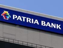 Patria Bank, noi măsuri...