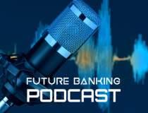 [Podcast] Ce lucruri ar putea...