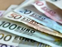 Slovenia: Guvernul a redus cu...