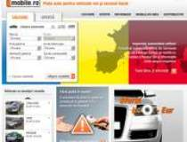 Tinta eBay pentru Romania:...