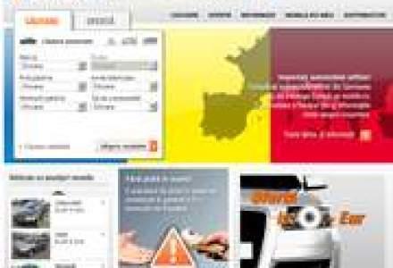 Tinta eBay pentru Romania: 1.200 de distribuitori profesionisti de masini, in 2009