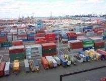 Companiile de shipping incep...