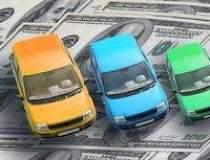 Silaghi: Industria auto,...