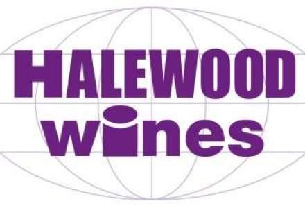 Halewood are o noua divizie de vanzari