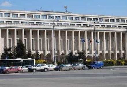 Privatizarea CFR Marfa: Guvernul spune s-a cerut convocarea de urgenta a CSAT