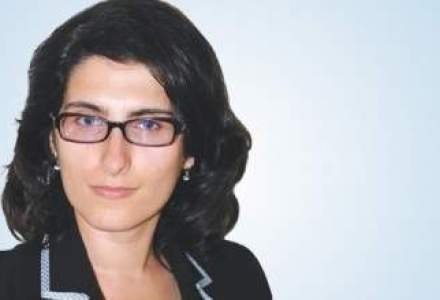 White & Case, consilierul juridic al Raiffeisen Bank la emisiunea de obligatiuni