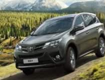 Profitul Toyota s-a dublat in...