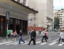 FMI cere Spaniei masuri de...