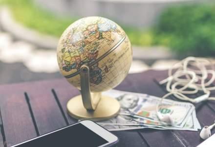 Evoluția studiilor în străinătate, în contextul COVID: noutăți despre examene anulate și acordarea împrumuturilor