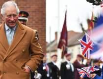 Prințul Charles, moștenitorul...