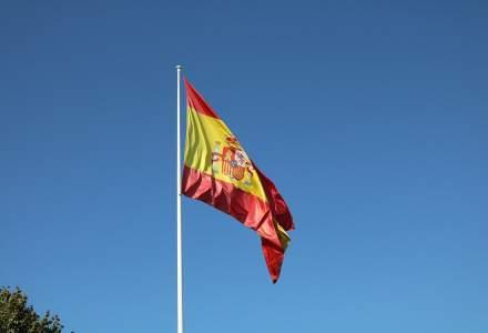 COVID-19 | Pandemia accelerează în Spania. Țara devine a doua cea mai afectată regiune din Europa