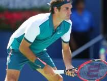 Roger Federer donează 1...