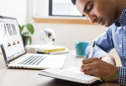 Căutarea unui job nou, un job în sine. Sfaturi care dau rezultate