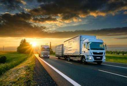 Transportatorii și curierii au undă verde la circulație în UE