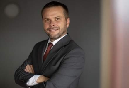Consultant: Riscul ca depozitele și, ulterior, magazinele din România, să rămână fără mărfuri, este scăzut