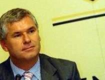 Banca Transilvania: Nu...