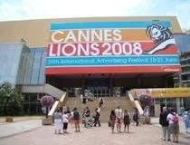 De anul viitor, Cannes Lions...