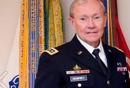 Complotul Al-Qaida depistat de SUA vizeaza obiective ale tarilor occidentale