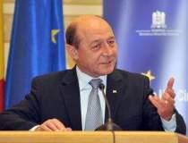 Basescu: Presedintele...