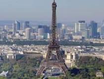 Franta inchide ambasada din...