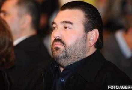 Fostul deputat Gabriel Bivolaru, retinut pentru furt de produse petroliere si evaziune fiscala