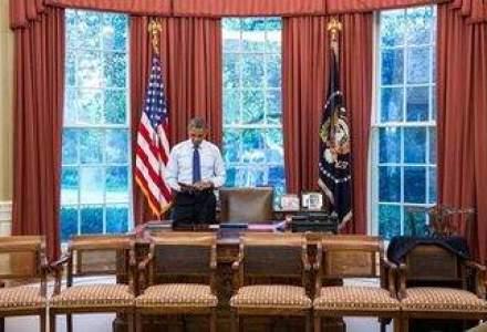 Americanii, in alerta: ambasadele raman inchise