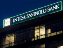Intesa Sanpaolo Bank a...