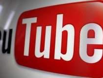 YouTube deschide un studio de...