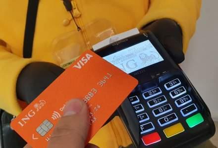 Serviciu inedit în Iași: livrare acasă pentru reparații de telefoane și laptopuri