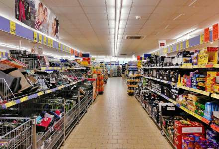 Consiliul Concurenței recomandă limitarea produselor esențiale cumpărate de o singură persoană