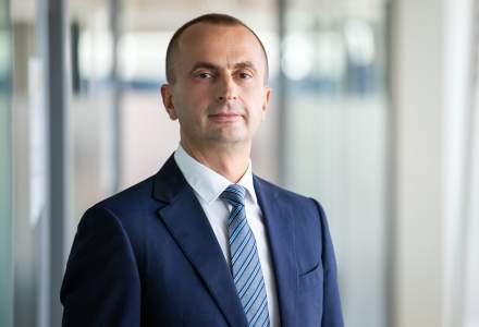 EY România donează 70.000 de euro pentru lupta împotriva pandemiei COVID-19
