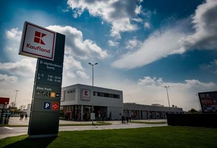 Coronavirus | Kaufland România dă un bonus angajaților de 1,6 milioane de euro