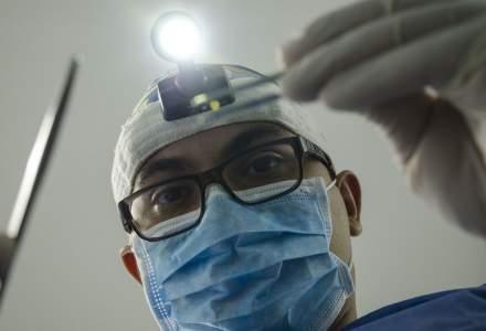Cum se poate preveni răspândirea COVID-19 în activitatea stomatologică de urgență