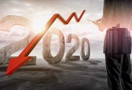 5 metode eficiente pentru a face față crizei economice